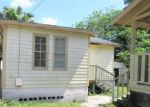 Foreclosed Home in Tampa 33603 510 E HUGH ST - Property ID: 3751446