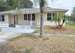 Largo 33771 FL Property Details