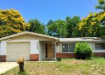 Foreclosed Home in Holiday 34690 4647 AEGEAN AVE - Property ID: 3751687