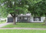Foreclosed Home in Granite City 62040 171 BRIARVIEW LN - Property ID: 3752321