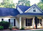 Foreclosed Home in Molena 30258 897 FLOWERS RD - Property ID: 3752424