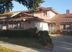 Foreclosed Home in Torrance 90501 2222 W 230TH PL - Property ID: 3752835