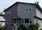 Foreclosed Home in Stratford 06615 157 SHANLEY ST - Property ID: 3752872