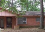 Foreclosed Home in Texarkana 71854 3312 DOGWOOD ST - Property ID: 3752999