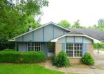 Foreclosed Home in Vicksburg 39180 105 KIRKLAND RD - Property ID: 3753129