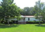 Foreclosed Home in Clanton 35045 13089 COUNTY ROAD 37 - Property ID: 3753189