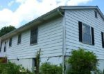 Foreclosed Home in Knoxville 37917 4717 WASHINGTON PIKE - Property ID: 3753596