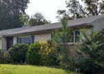 Foreclosed Home in Chattanooga 37415 616 HIGHVIEW DR - Property ID: 3753629