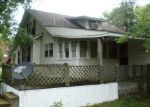 Foreclosed Home in Lawrenceburg 38464 213 BERGER ST - Property ID: 3753631