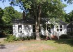 Foreclosed Home in Florence 29501 904 S EDISTO DR - Property ID: 3753762