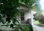 Foreclosed Home in Farrell 16121 920 NORRIS AVE - Property ID: 3753800