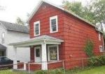 Foreclosed Home in Sharon 16146 145 ELM AVE - Property ID: 3753875