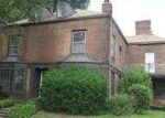 Foreclosed Home in Cleveland 44118 3922 MEADOWBROOK BLVD - Property ID: 3754104