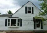 Foreclosed Home in Dayton 45420 2140 E BATAAN DR - Property ID: 3754165