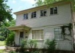 Foreclosed Home in Dayton 45403 152 N CHERRYWOOD AVE - Property ID: 3754195