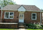 Foreclosed Home in Cleveland 44135 14017 ELSETTA AVE - Property ID: 3754207