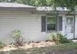 Foreclosed Home in Smithfield 27577 1003 WILSONS MILLS RD - Property ID: 3754330