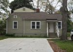 Foreclosed Home in Forest Park 30297 700 SOUTH AVE - Property ID: 3754491