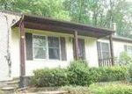Foreclosed Home in Sussex 07461 31 NEW YORK AVE - Property ID: 3754656
