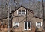 Foreclosed Home in Bremen 30110 212 HENRY LEWIS RD - Property ID: 3754911