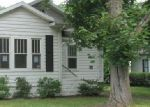 Foreclosed Home in Benton Harbor 49022 309 WESTERN AVE - Property ID: 3755153