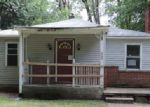 Foreclosed Home in Benton Harbor 49022 1244 RAVINA AVE - Property ID: 3755165