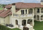 Rockwall 75032 TX Property Details