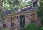 Little Rock 72211 AR Property Details