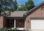 Ft Mitchell 41017 KY Property Details