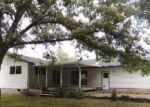 Walterville 97489 OR Property Details