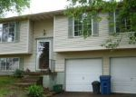 Foreclosed Home in Dayton 45439 3226 CHARLOTTE MILL DR - Property ID: 3757218