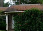Foreclosed Home in Middleburg 32068 285 PEARWOOD CIR N - Property ID: 3757355