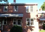 Foreclosed Home in Bridgeport 06610 123 LOUISIANA AVE UNIT 123 - Property ID: 3757589