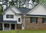 Foreclosed Home in Atlanta 30344 3047 GLENDALE CT - Property ID: 3757637