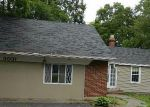 Foreclosed Home in Dayton 45404 3031 OLD TROY PIKE - Property ID: 3757705