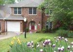 Fayetteville 72703 AR Property Details