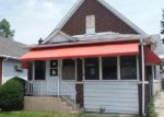 Foreclosed Home in Hammond 46324 6241 JACKSON AVE - Property ID: 3757718