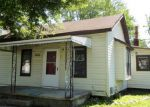 Foreclosed Home in Hartford City 47348 504 N MULBERRY ST - Property ID: 3757810