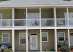 Panama City Beach 32407 FL Property Details