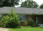 Madison 35757 AL Property Details