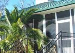 Foreclosed Home in Myrtle Beach 29588 119 HARBOR OAKS DR - Property ID: 3757917