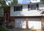 Burlington 41005 KY Property Details