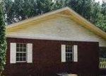 Appling 30802 GA Property Details