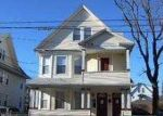 Foreclosed Home in Bridgeport 06607 433 WILMOT AVE # 435 - Property ID: 3758009
