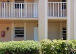 Foreclosed Home in Pompano Beach 33065 11209 ROYAL PALM BLVD BLDG 11209 - Property ID: 3758014