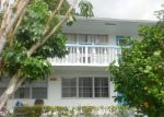 Foreclosed Home in Deerfield Beach 33442 35 HARWOOD B # 35 - Property ID: 3758047