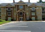 Milledgeville 31061 GA Property Details