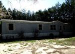 Foreclosed Home in Panama City 32409 13232 WHITE WESTERN SPRINGS RD - Property ID: 3758157