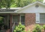 Foreclosed Home in North Charleston 29405 3872 WALNUT ST - Property ID: 3759138