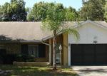 Foreclosed Home in Spring Hill 34608 9266 GENEVA ST - Property ID: 3760379